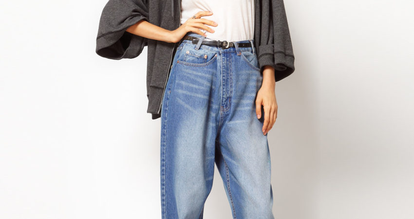 I would love to get a new pair of jeans! My shopping selection on Asos…..