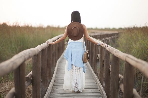smilingischic, fashion blog, Mia wish, mia wish dress, abito in pizzo lungo, country and romantic style,
