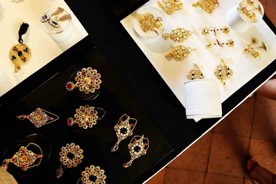 Fashion in Pfanner | Reportage