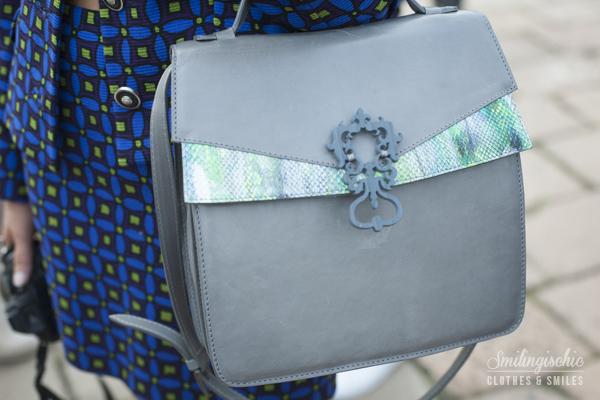 smilingischic, fashion blog, street style, fashion week, MFW2013 , dettagli,