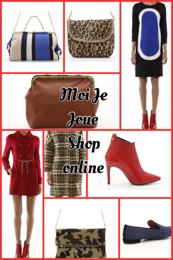 smilingischic, fashion blog, collage, wish list, shop online Moi Je Joue