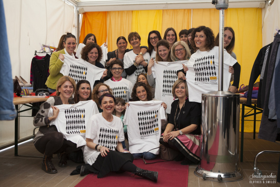 Smilingischic-swap-party-palestra-ego-16