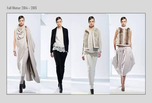 Smilingischic, fashion blog, Divisone Protagonista, new talent, Fall Winte 2014/2015