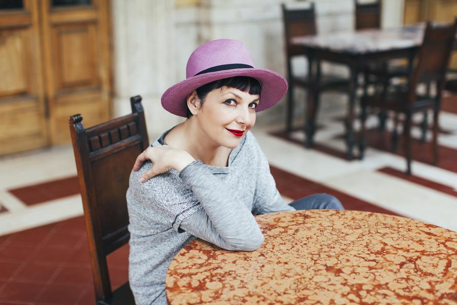 Smilingischic | Mia Wish-1004, panama viola, brazilianbikinishop, terme montecatini, il tettuccio