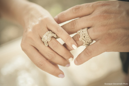 Smilingischic | Engagement -1039