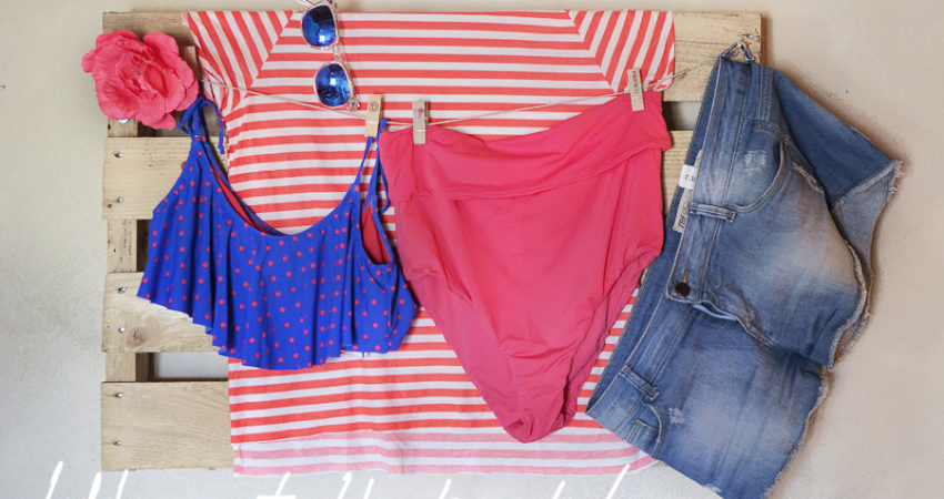 Let's go to the beach #12|Relax in pois