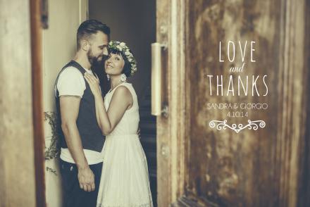 _MG_3925_cartolina, Sandra Bacci e Giorgio Leone wedding
