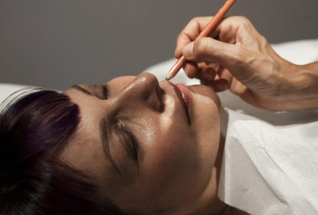 Smilingischic -1060, trucco semipermante labbra, centro benessere Skinemotion pietrasanta,
