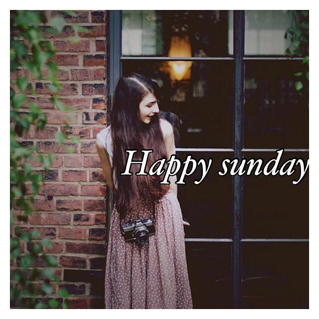 Buona giornata da passare con chi amate ❤️ #smile  #sunday  #lovelyday  #life