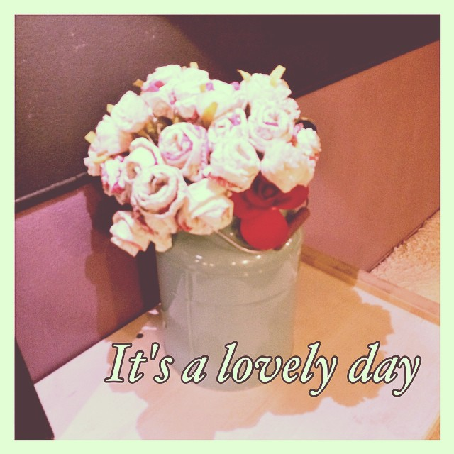 Ricordo di una domenica tanto piacevole ❤️ #friends #firenze #sunday #lovelyday #me #dolcelab #cafe