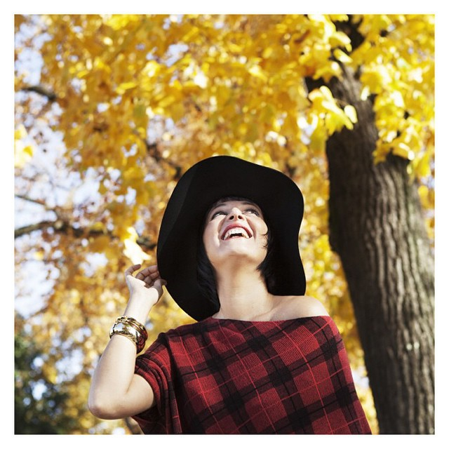 Let's smile!!!! It's friday ? #happylife  #smile #me  #styleblogger  @miawish  @sodinibijoux  #instafashionist