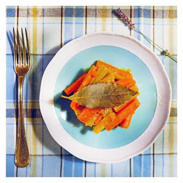 Perché le carote fanno bene agli occhi? ? #smilinginthekitchen  #food  #me #instafood  on www.smilingischic.com