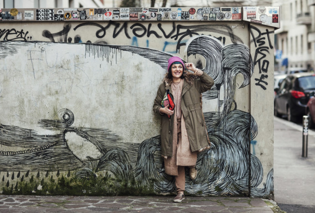 Smilingischic-Sandra Bacci-Orologi Gufo-1002