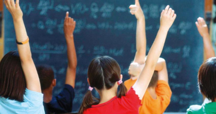Docenti e alunni- L'autorevolezza è in crisi. E' colpa di Facebook