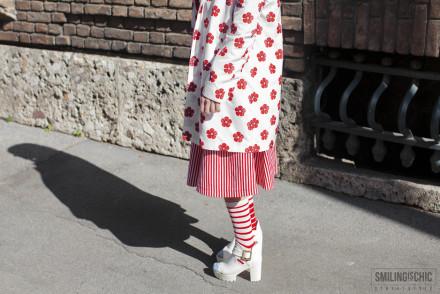 Street-Style-Smilingischic-Milano-Fashion-Week-Federica-di-nardo-1