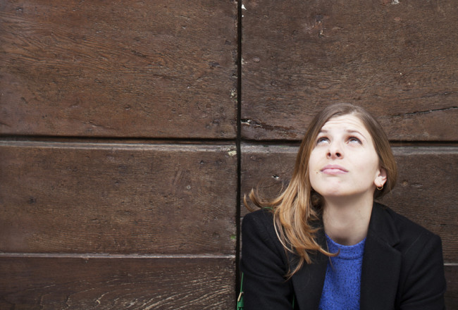 Intervista a Viola Bernacchi