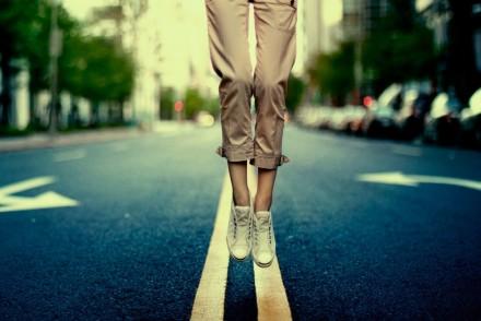 happiness mood, trende del momento o scelta di vita?