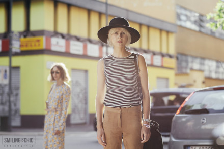 milano-moda-uomo-giugno-2015-street-style-linda-tol