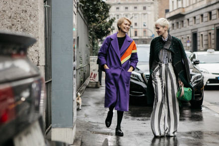 Smilingischic_street_style_milano_fashion_week_fall_winter_16_17-1231