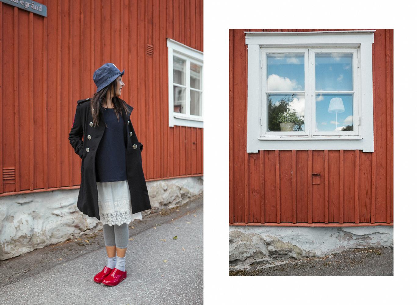 smilingischic-sandra-bacci-outfit-sweden-sigtuna-9722