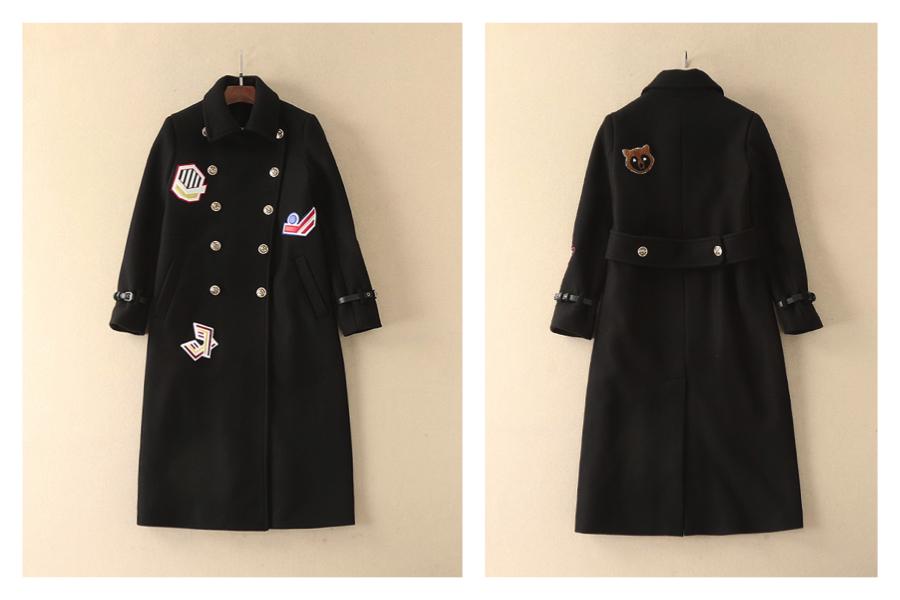 cappotto-military