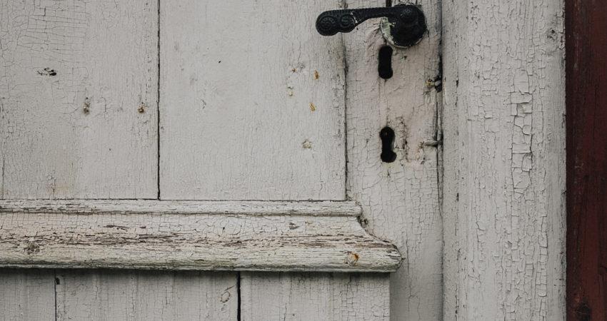 Luleå: la porta per la Lapponia Svedese