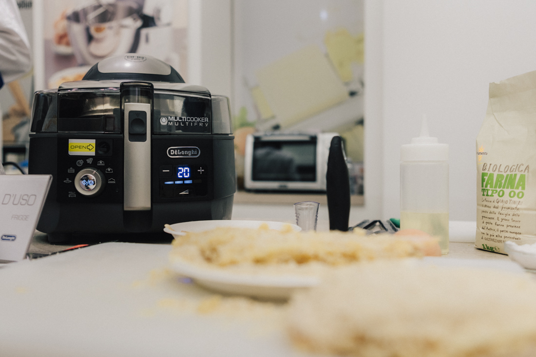smilingischic-delonghi-cooking-class-food-milano-6141