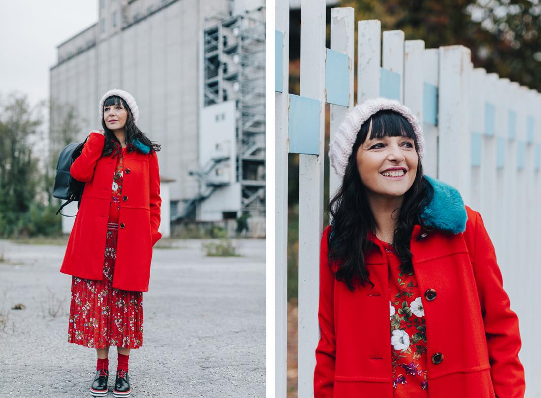 smilingischic-iblues-total-look-red-5610