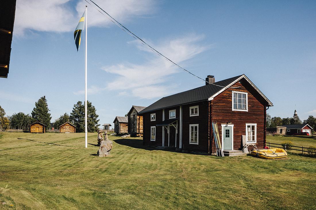 smilingischic-travel-sweden-lapponia-0357