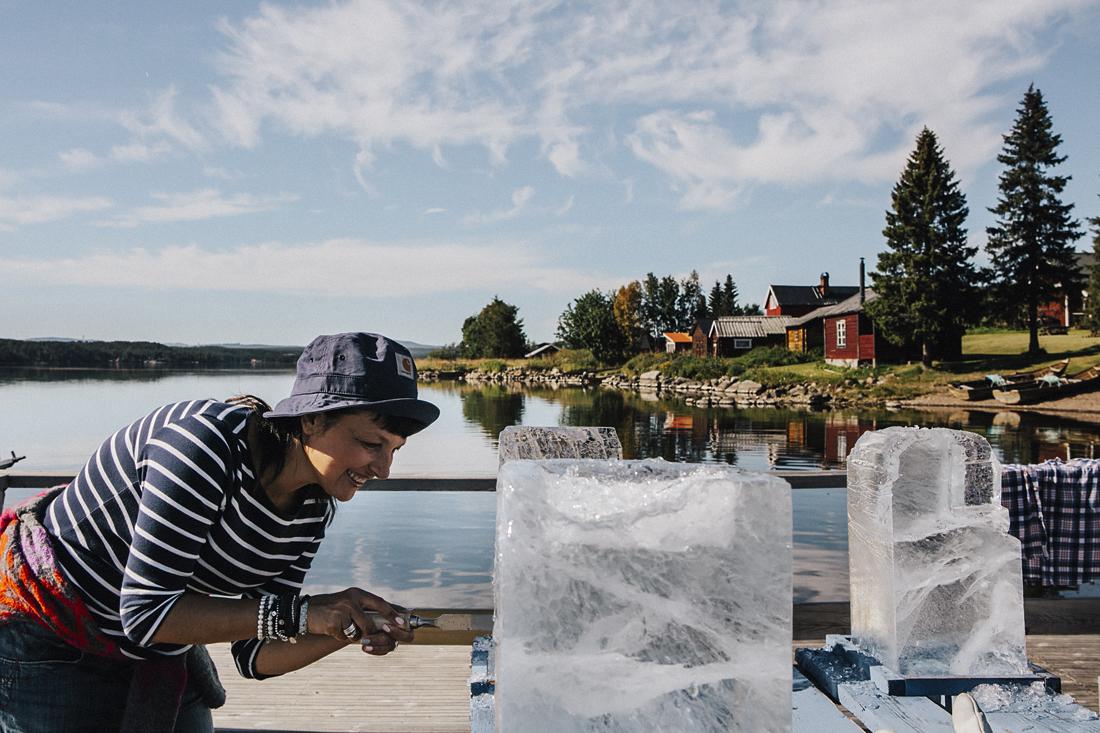 smilingischic-travel-sweden-lapponia-0388