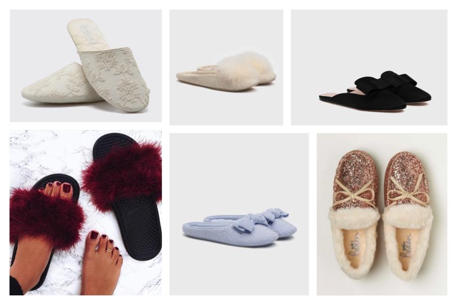 scarpe da casa,-babbucce-pantafole