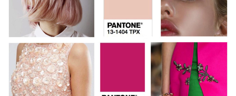 Cinquanta sfumature di rosa