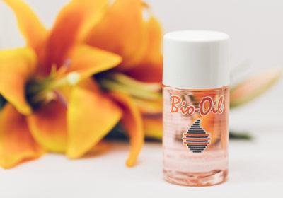 Bio-Oil®: e se ci facessi il bagno anche io?