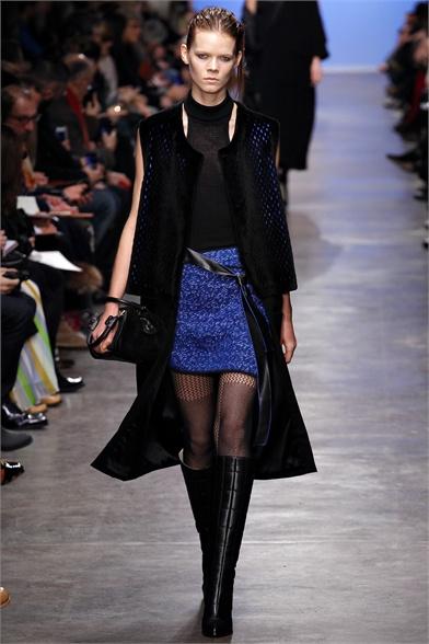 Missoni | Ph: Marcus Tondo for Vogue.it