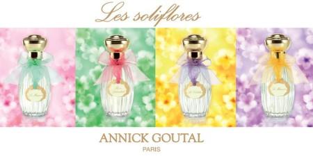 47171-les_soliflores_d_annick_goutal