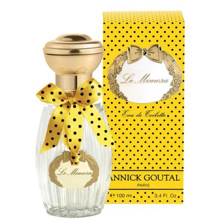 lemimosa-annick-goutal-perfumes