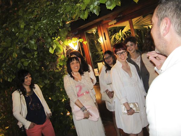 smilingischic, fashion blog, Gossip Girl Event, Evento a Forte dei Marmi, La capannina di Franceschi, La capannina a Forte dei Marmi, Versilia, Fashion blogger Event, fashion Sofà,