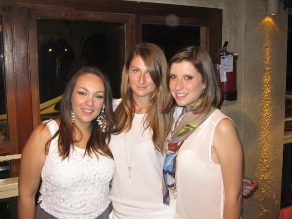 smilingischic, fashion blog, Gossip Girl Event, Evento a Forte dei Marmi, La capannina di Franceschi, La capannina a Forte dei Marmi, Versilia, Fashion blogger Event, fashion Sofà, bloggers