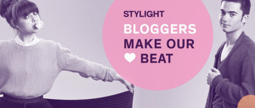 bloggers-make-our-heart-bea