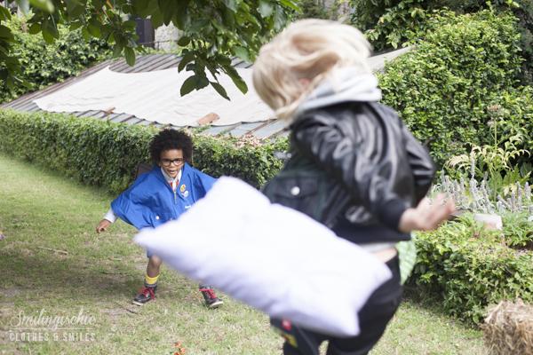 Smilingischic, fashion blog, pitti bimbo. Dsquared, dsquared kidswear,Dean e Dan, it's baby time, abbigliamento da 0-14 anni, abbigliamento per bambini di qualità, Giardino Corsini, Eventi a Firenze, collezione junior Dsquared,
