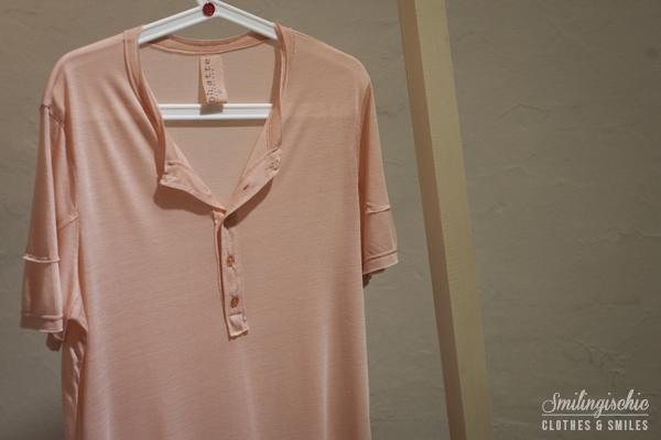 smilingischic, fashion blog, tee shirt, DueDilatte, t-shirt di latte, Pitti84 uomo, sapore vintage, tessuti naturali,