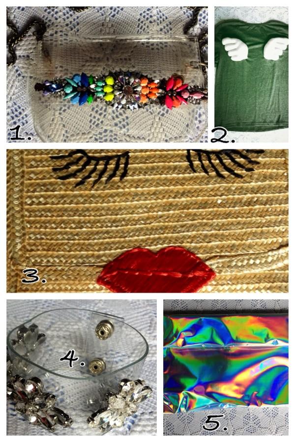 smilingischic, fashion blog, set , new in, summer, choirs, romwe, asos