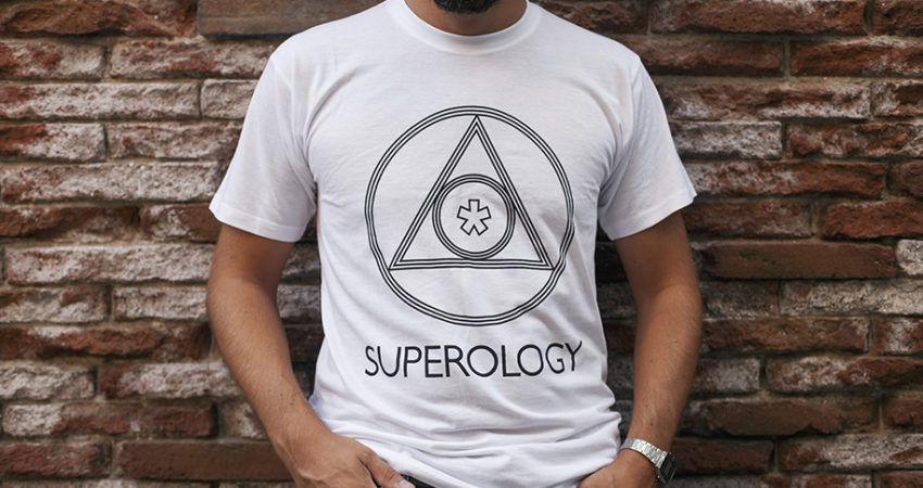 Superology | Lucca