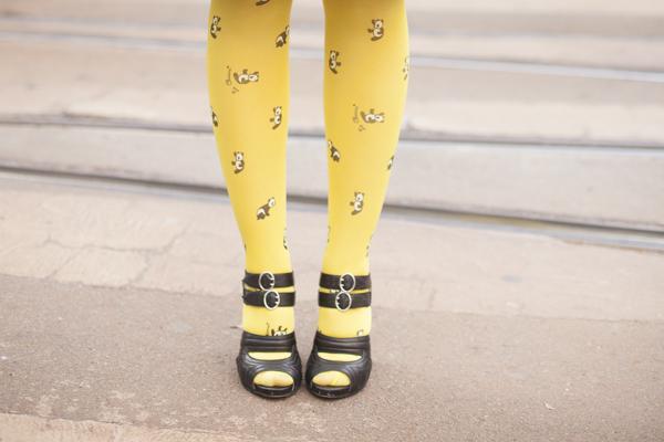 Smilingischic, fashion blog, shoes, scarpe autunno inverno 2013 2014, streestyle MFW, dettagli trend scarpe,
