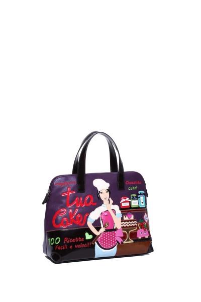 Smilingischic, fashion blog, Tua Magazine, Braccialini, CARTOLINE.B7896_UNICO