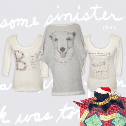Smilingischic, fashion blog, contest, Sister