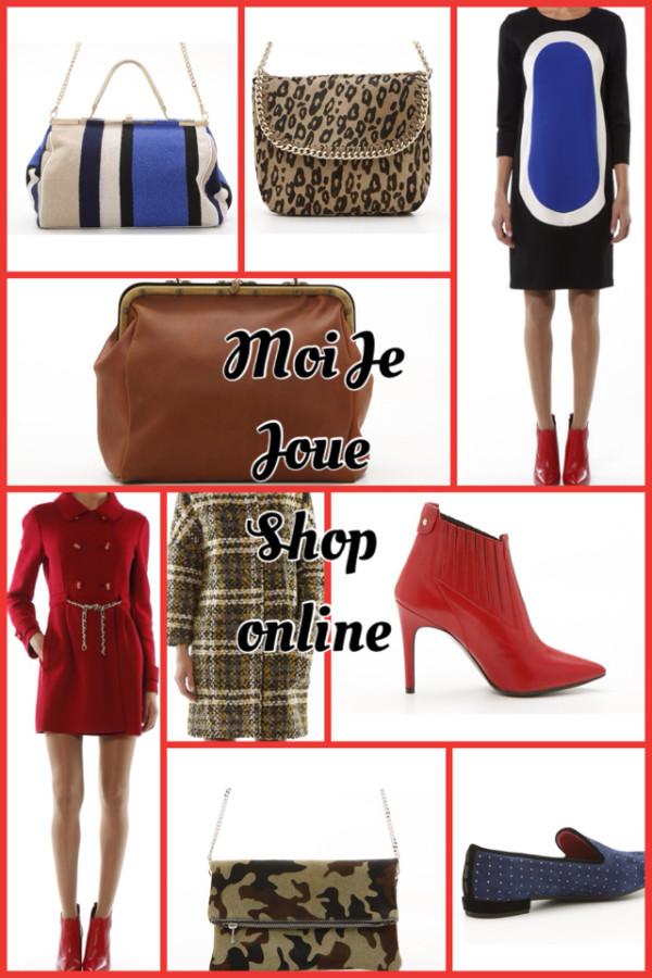 smilingischic, fashion blog, collage, wish list, shop online Moi Je Joue