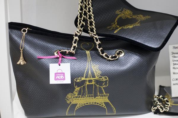 Smilingischic, fashion blog, Victoria Bijoux, Pistoia, eventi Pistoia, le borse di A.D.B. ,Smilingischic-1001