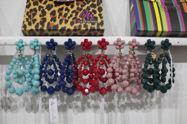 Smilingischic, fashion blog, Victoria Bijoux, Pistoia, eventi Pistoia, le borse di A.D.B. ,Smilingischic-1003