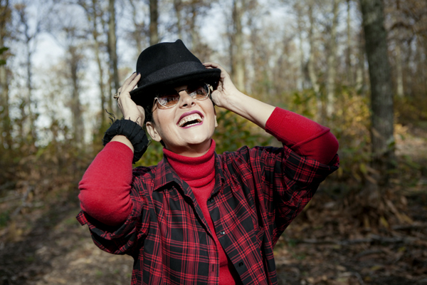 Smilingischic, fashion blog, outfit, tartan style, smile,